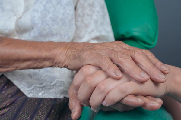 HBP 1 | Unconventional Medicine For Dementia