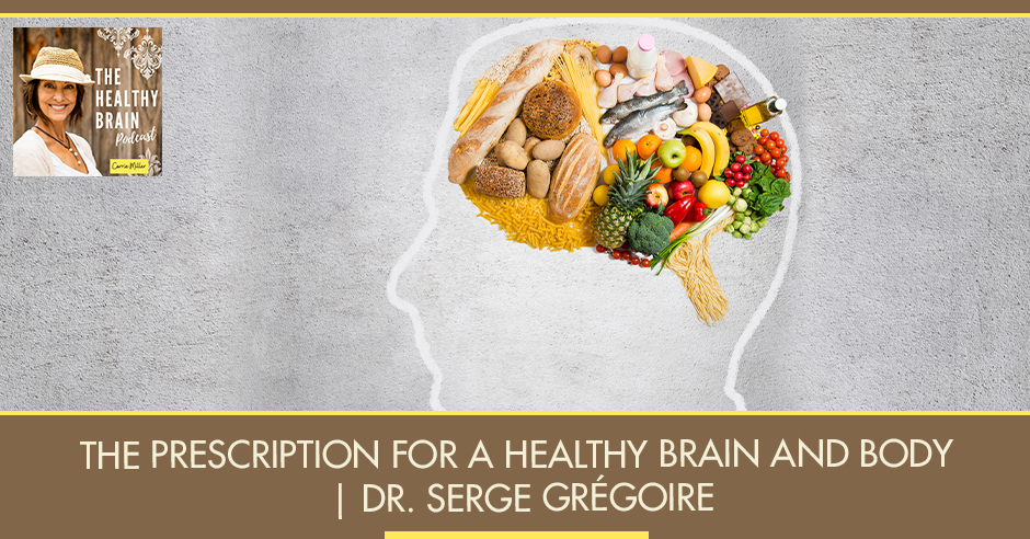 HBP 2 | Healthy Brain And Body