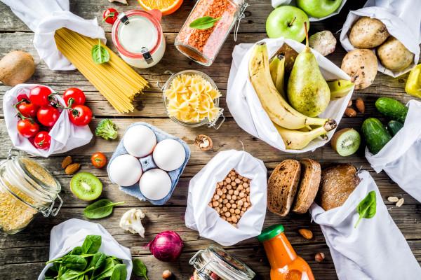 HBP 3 | Gut Health