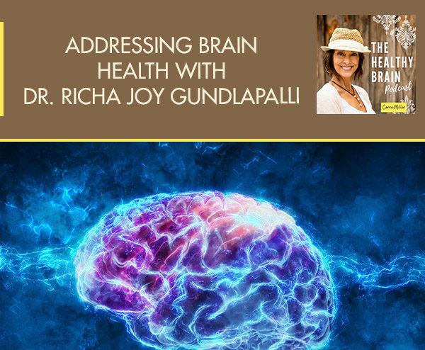 HBP 6 | Brain Health