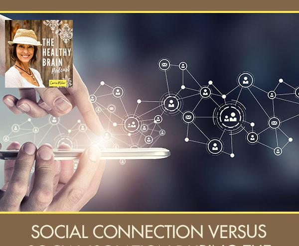HBP 12 | Social Connection