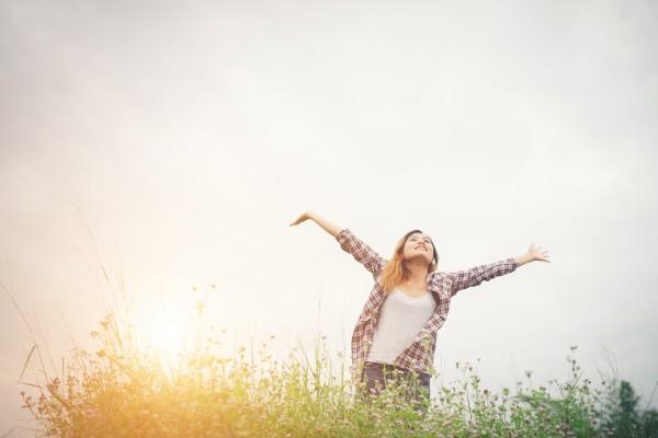 HBP 19 | Healing And Forgiveness