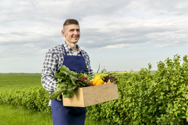 HBP 22   Regenerative Farming