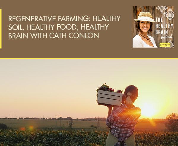 HBP 22 | Regenerative Farming