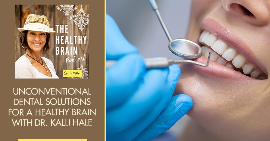 HBP 28 | Dental Solutions